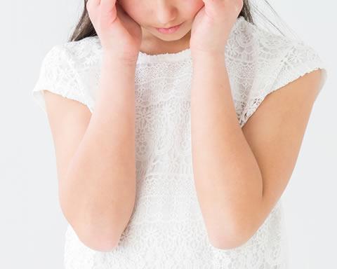 頭痛に特化した高い専門性